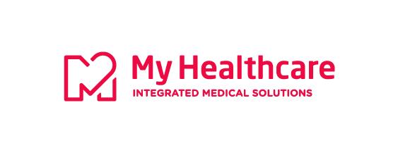 MyHealthcare_Thumb.jpg