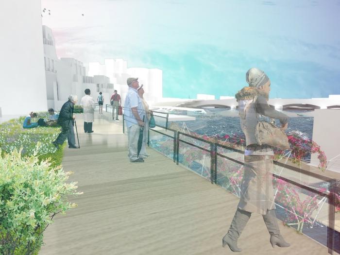 xfs_700x700_s99_Rooftop Render.jpg