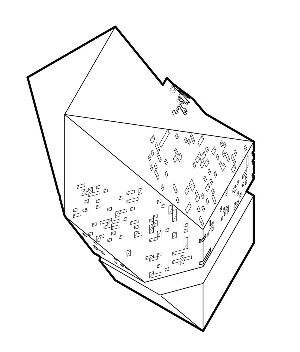 Concept Model Axon.jpg