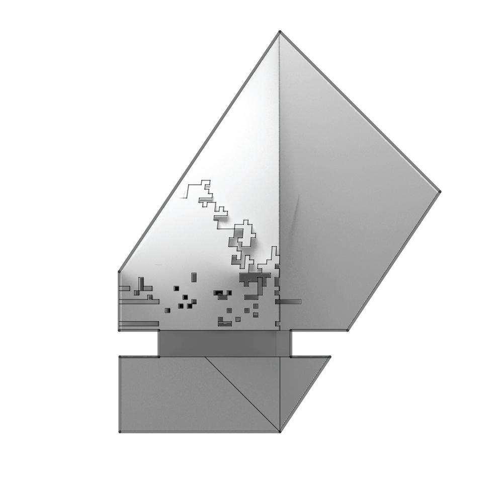 Concept Model Elevation 1.jpg