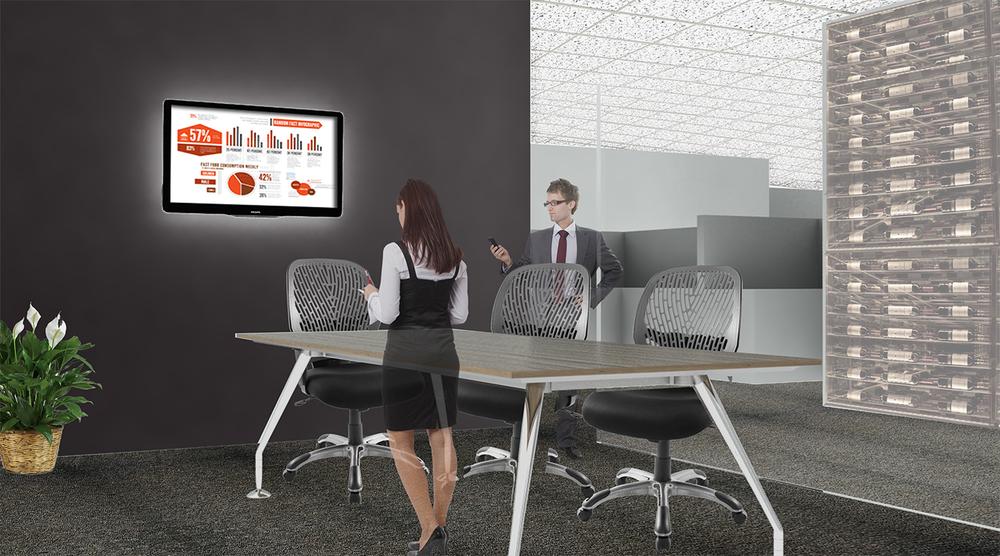 Conference Room_Rende.jpg