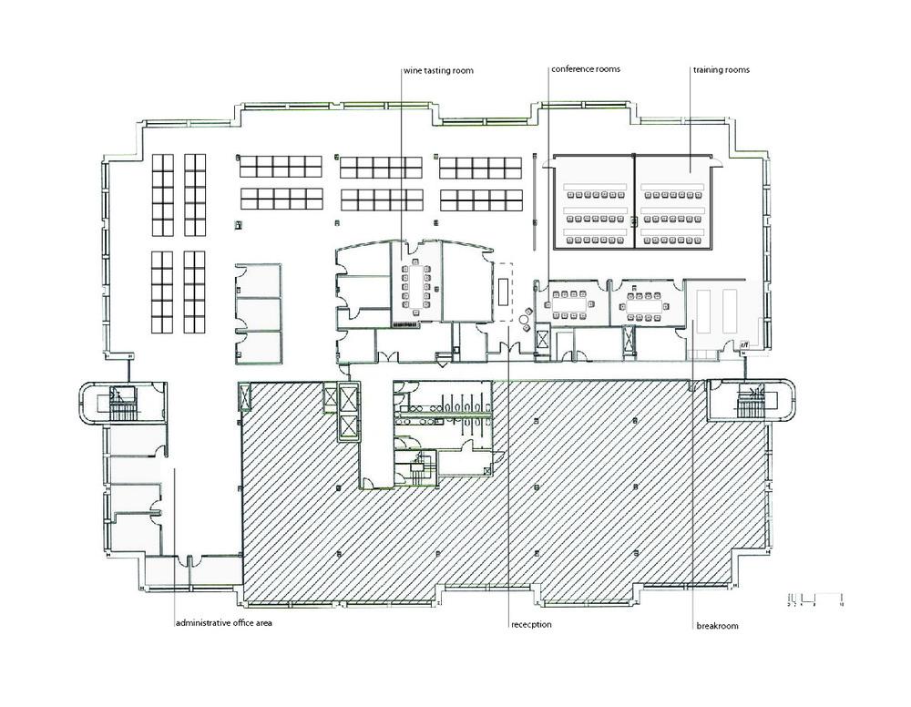 NJ Plan layout.jpg