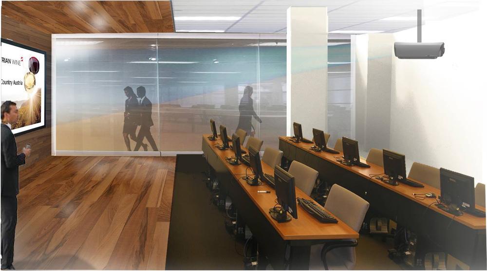 training room f.jpg