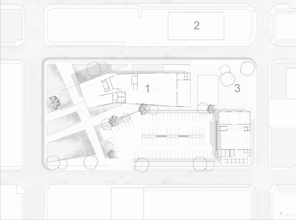 Ground Floor Site Plan_Portfolio.jpg