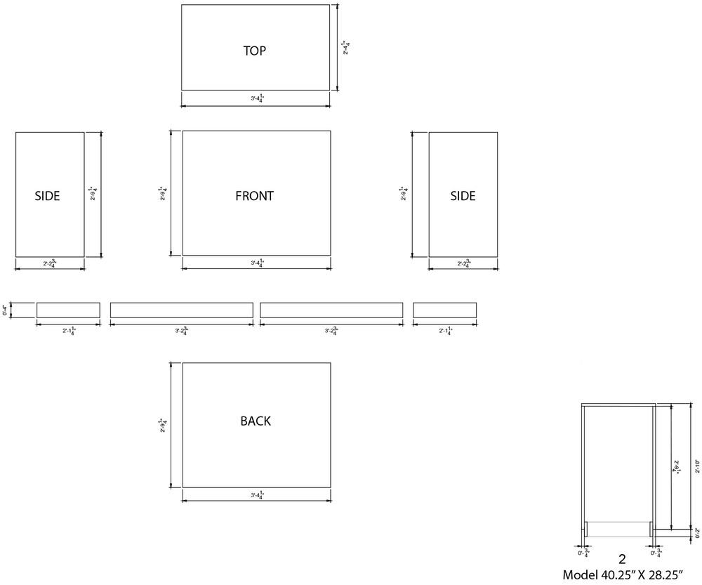 CutSheets-5.jpg