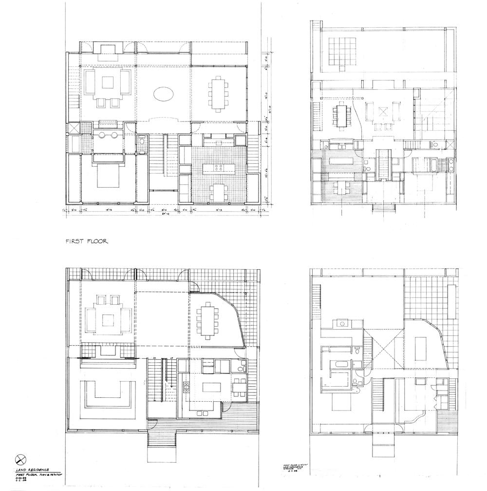 Land_Residence_Print-1.jpg