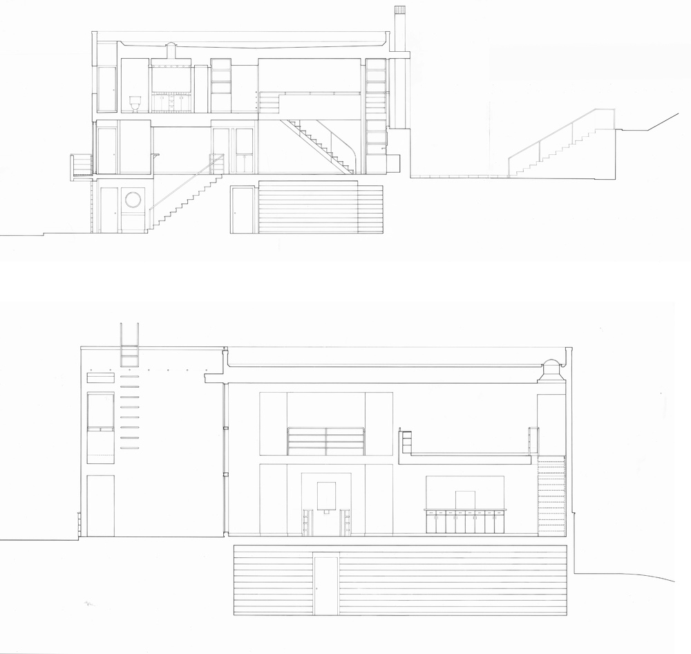 Land_Residence_Print-5.jpg
