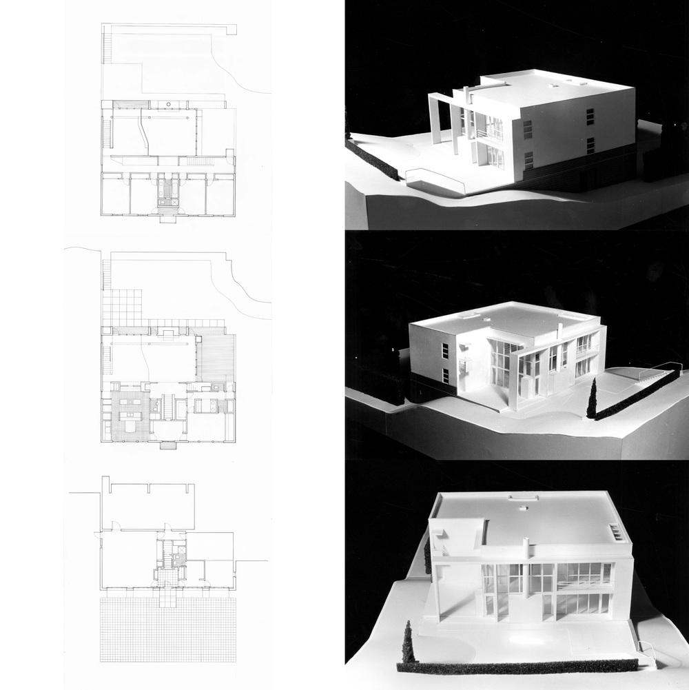 Land_Residence_Print-10.jpg