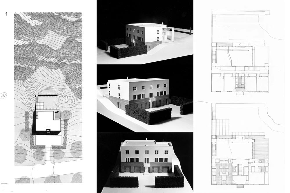 Land_Residence_Print-9.jpg