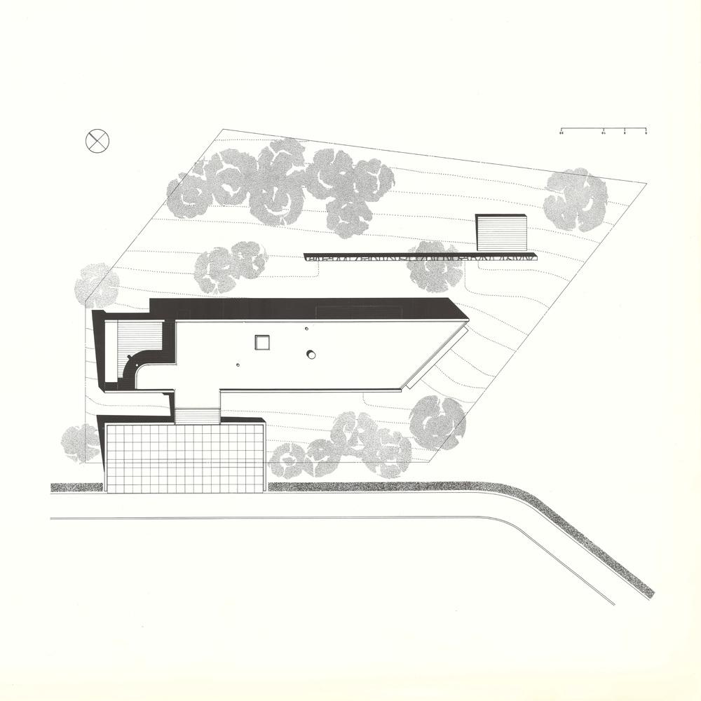 Wall House_Print-1.jpg