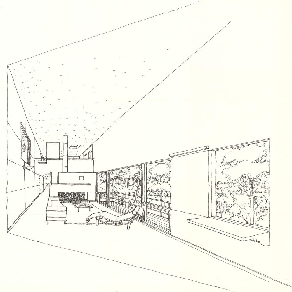 Wall House_Print-2.jpg