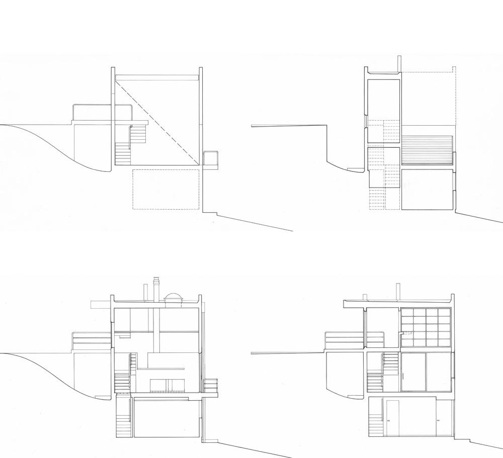 Wall House_Print-4.jpg
