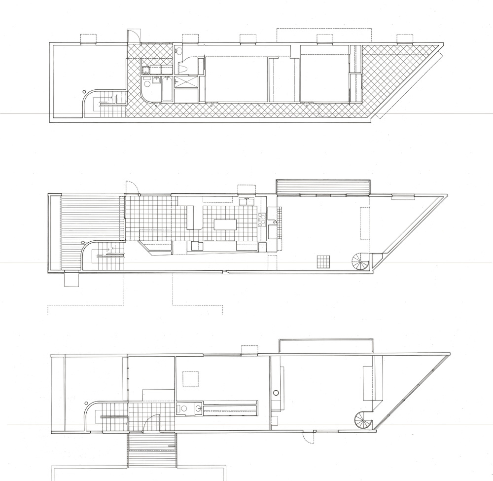 Wall House_Print-3.jpg