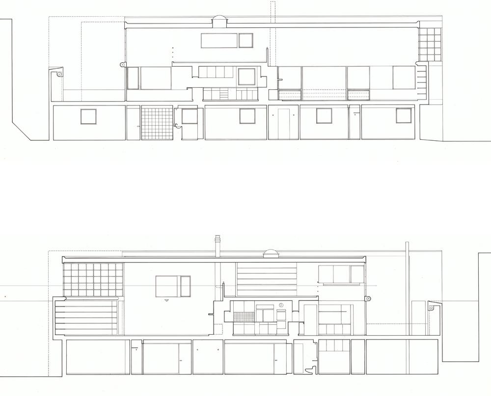 Wall House_Print-8.jpg