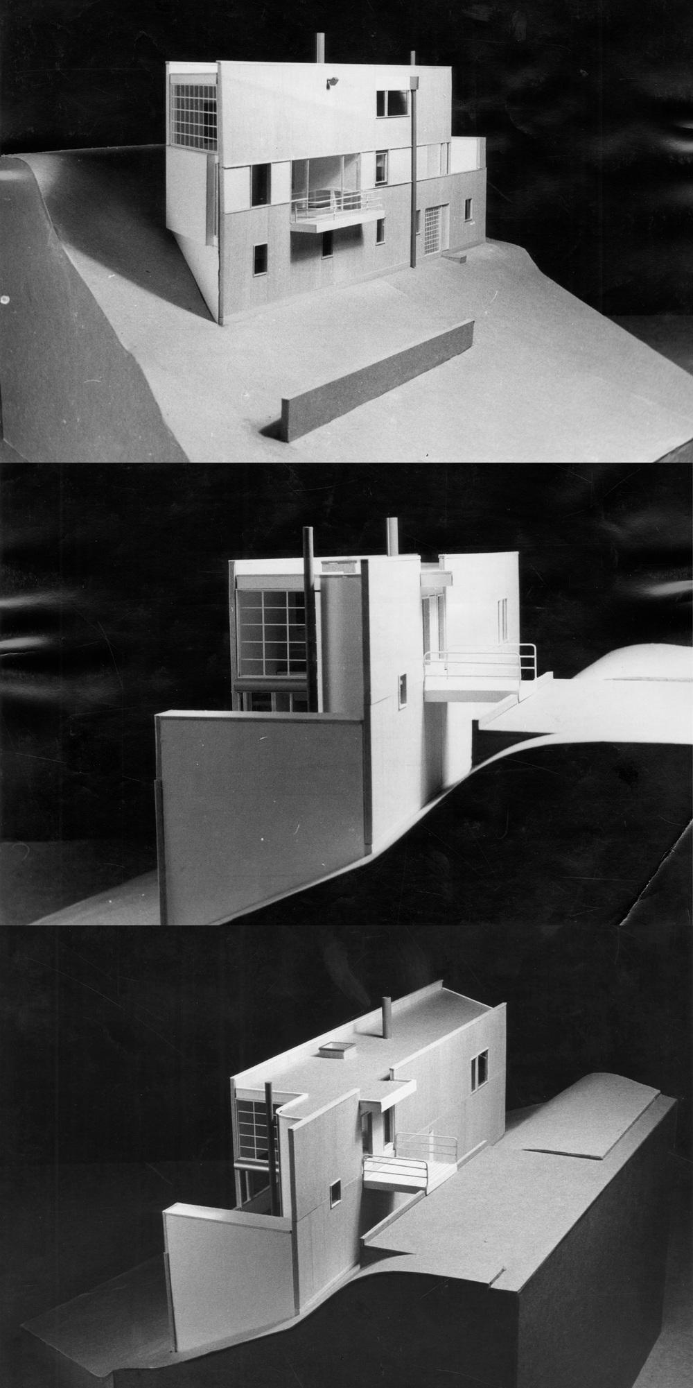 Wall House_Print-9.jpg