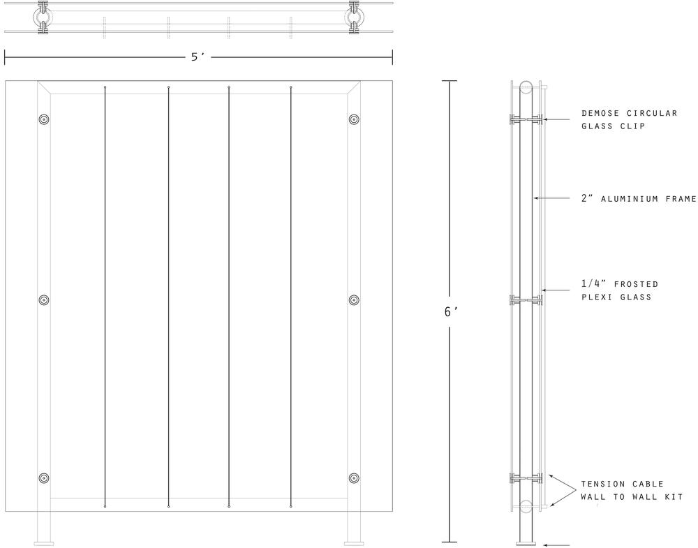 Frame Rod Details.jpg