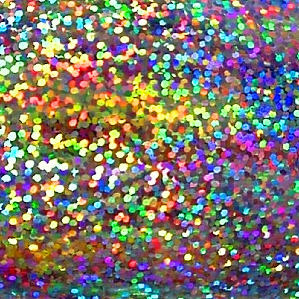 sequin glitter hologram bright free background wallpaper.jpg