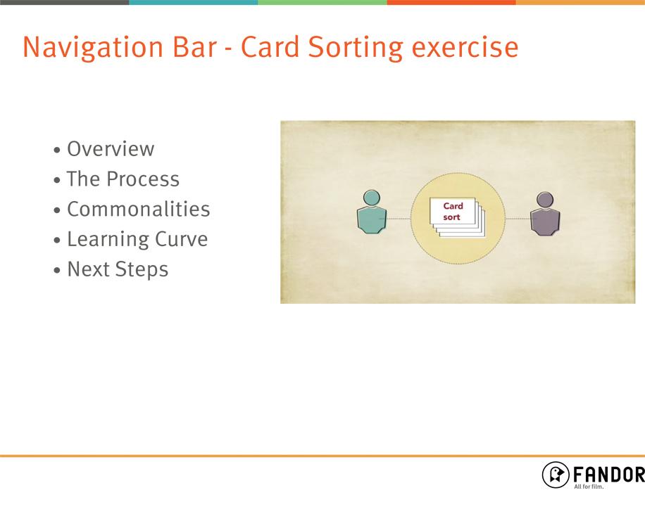 card_sorting_1.jpg