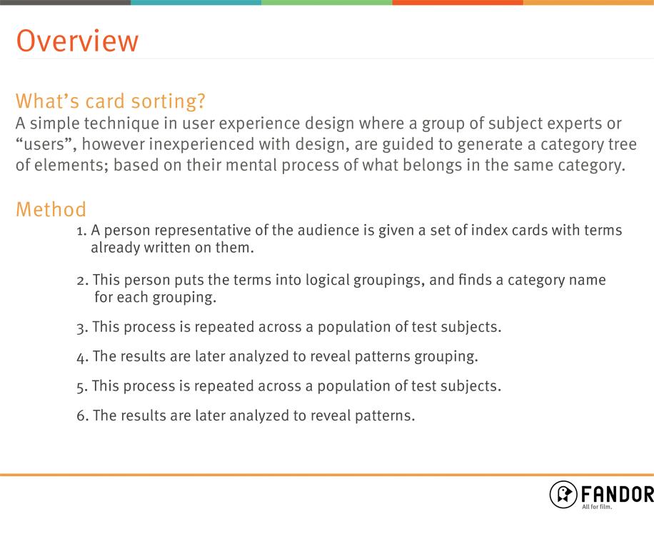 card_sorting_2.jpg