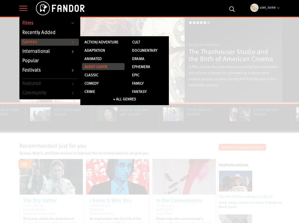 fandor_vertical[genres].jpg