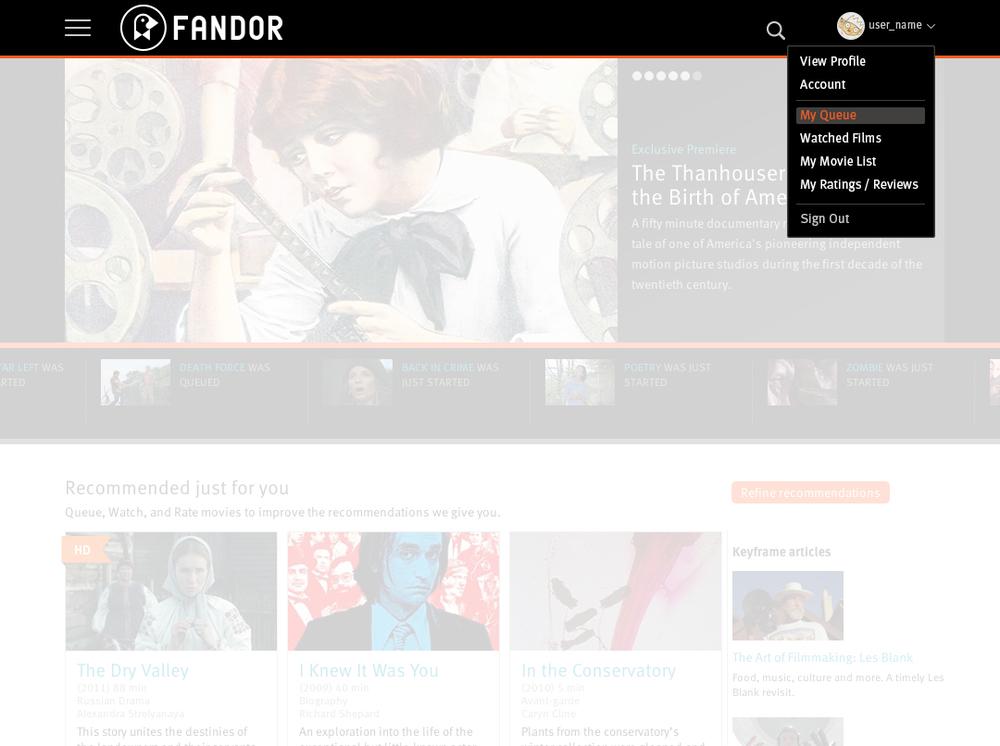 fandor_vertical[member_Profile].jpg