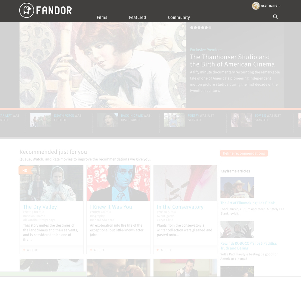 fandor_horizontal[main].jpg