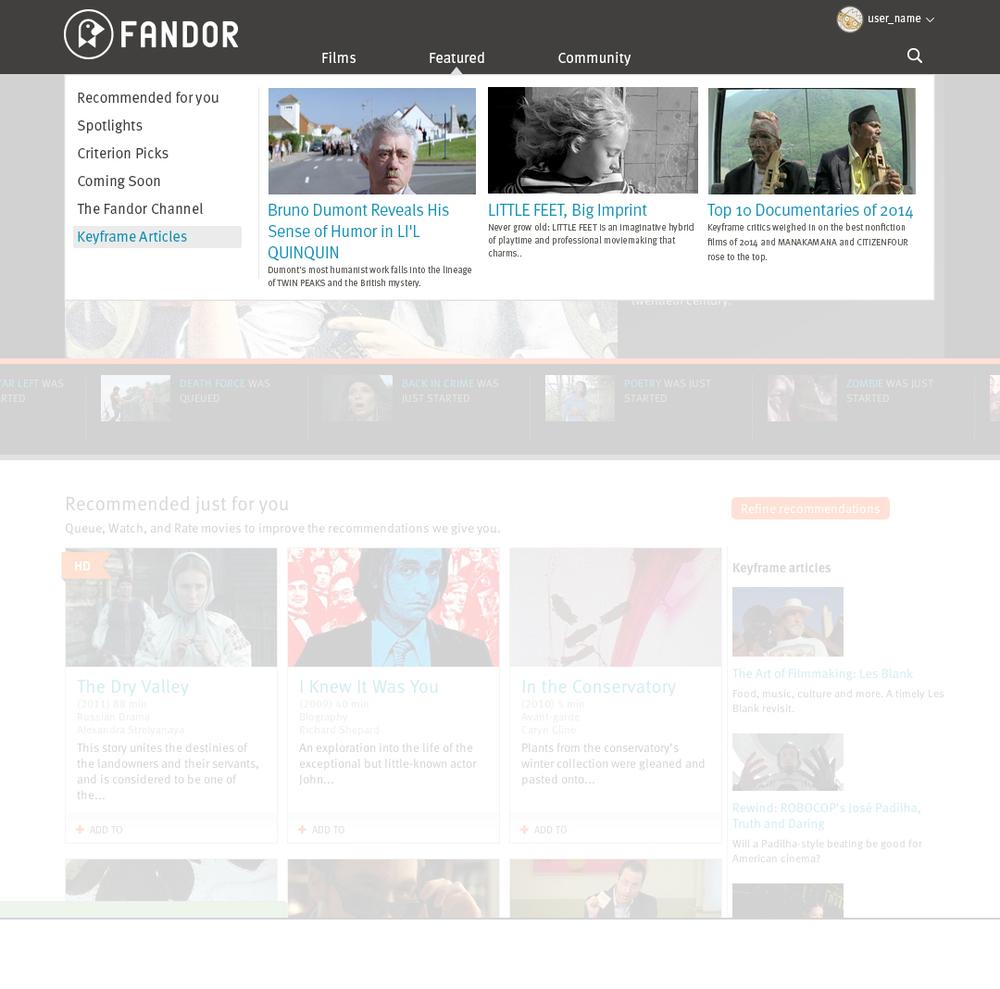 fandor_horizontal[keyframe].jpg