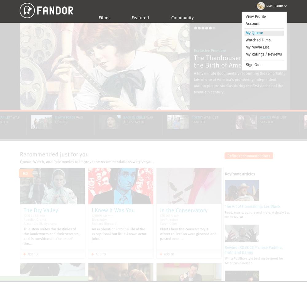 fandor_horizontal[member_profile].jpg