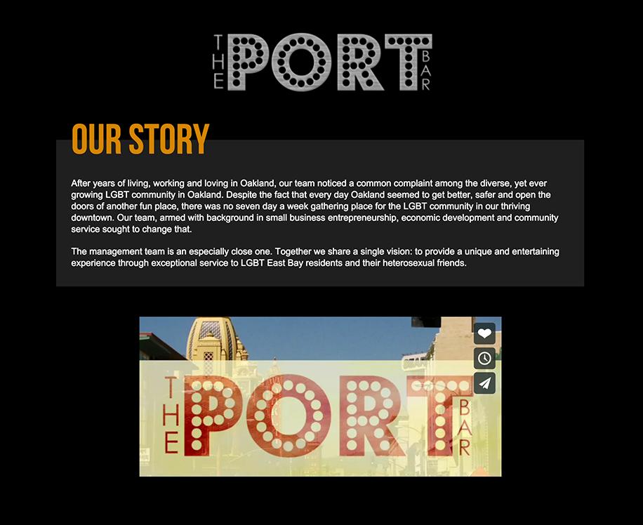the_port_3.jpg