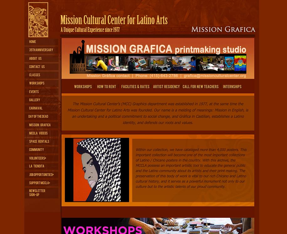 mccla_images-5.jpg