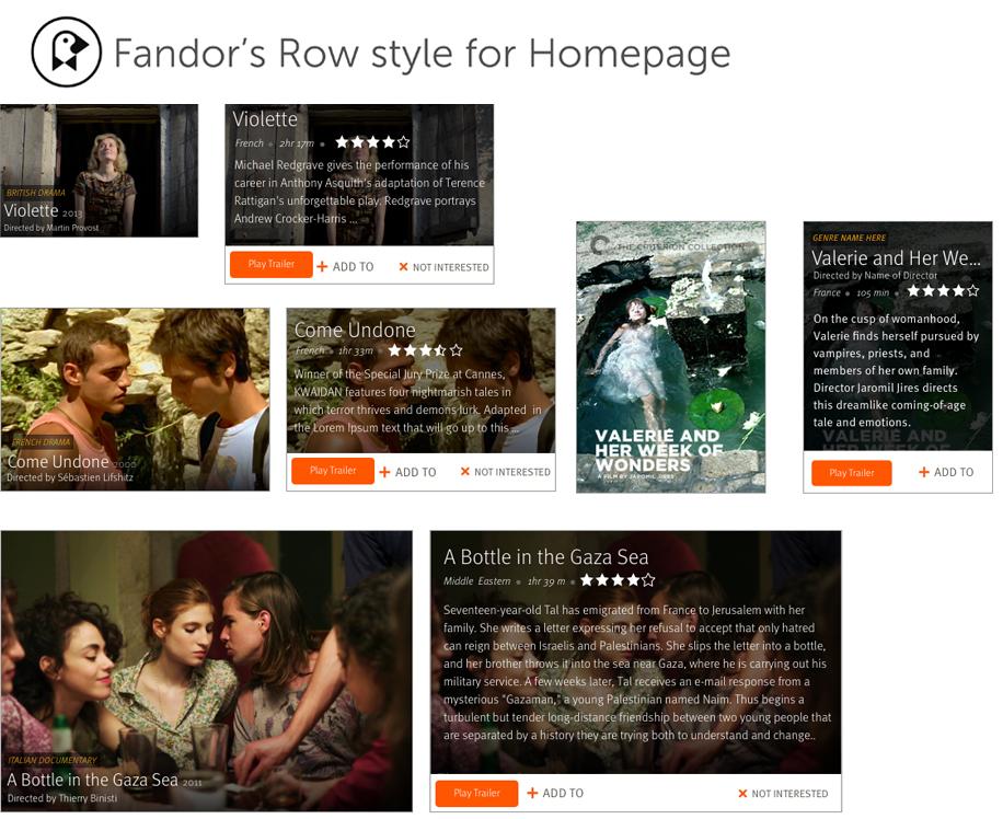 film_panel_row_4.jpg