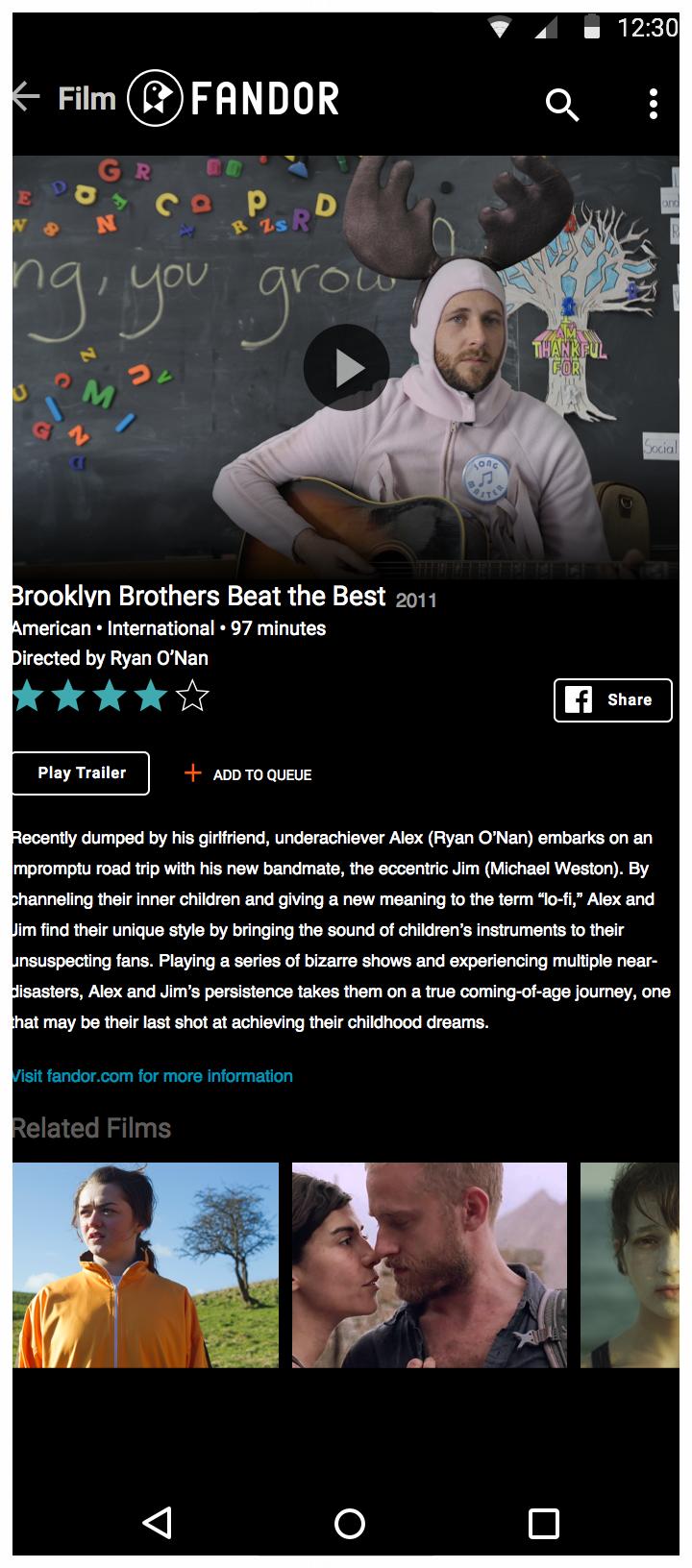 Brooklyn Film .png