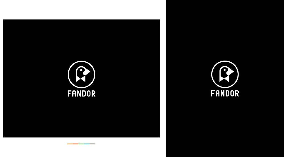 Fandor-ipad[Specs]_Page_01.jpg