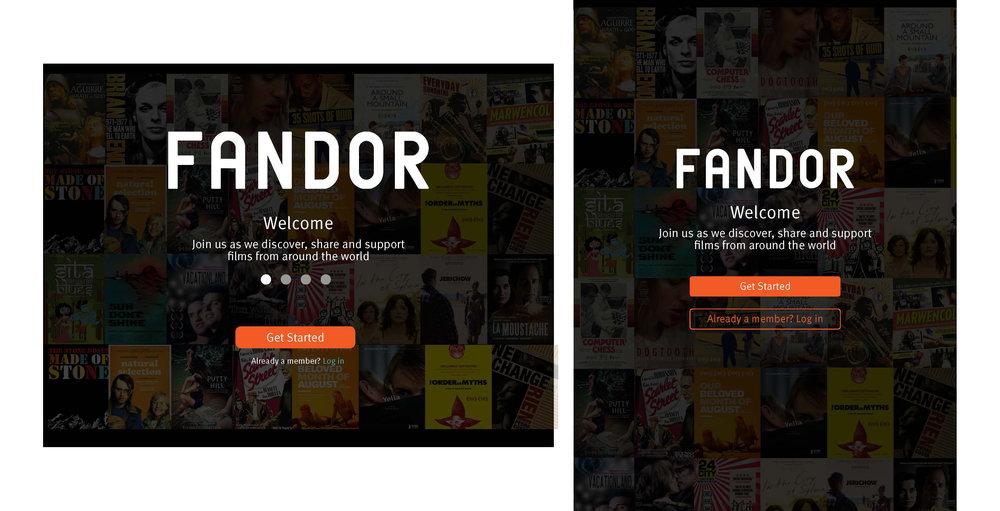 Fandor-ipad[Specs]_Page_02.jpg