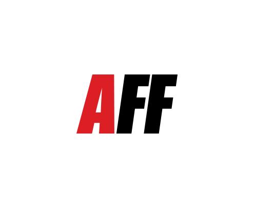 aff2.jpg