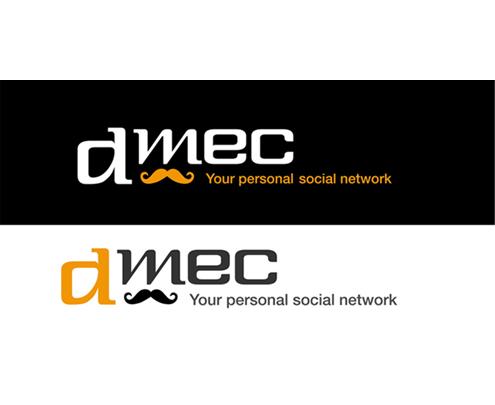 dmec2.jpg