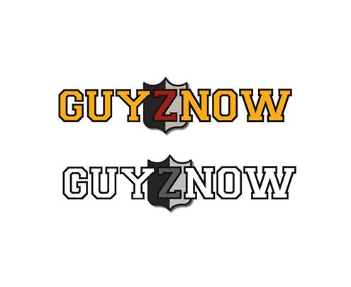 guyznow2.jpg