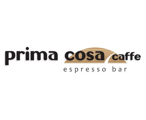 prima_cosa_caffee2.jpg