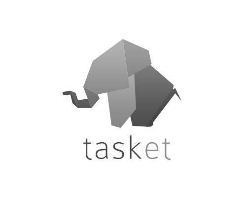 tasket2.jpg