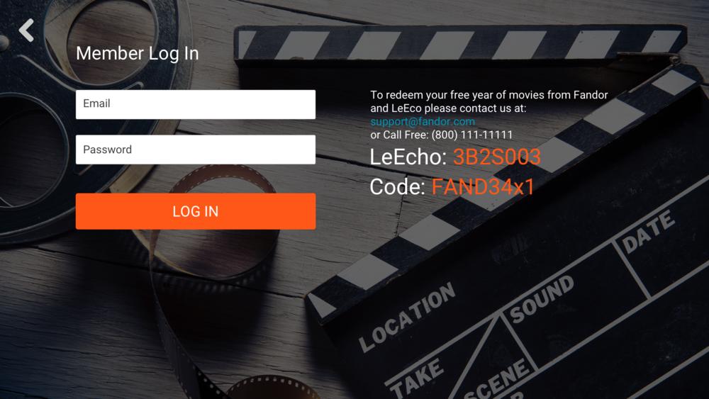 ATV Leanback app Login.png