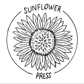 Sunflower Press
