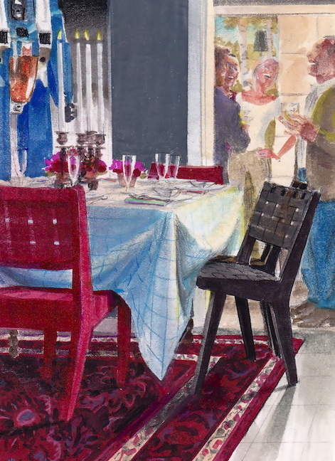 The DINNER PARTY3.jpg