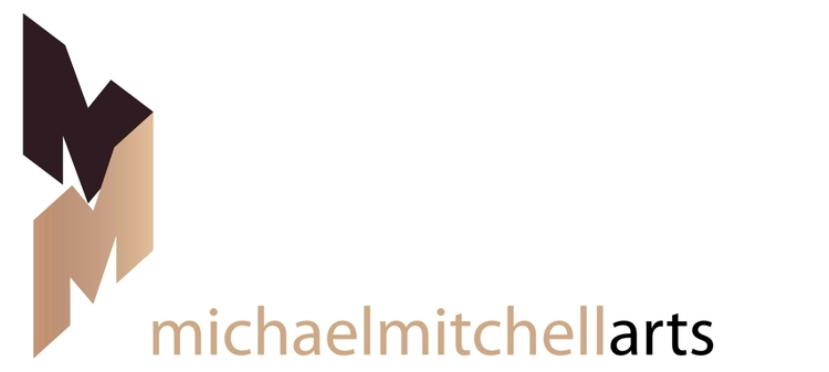 michaelmitchell arts