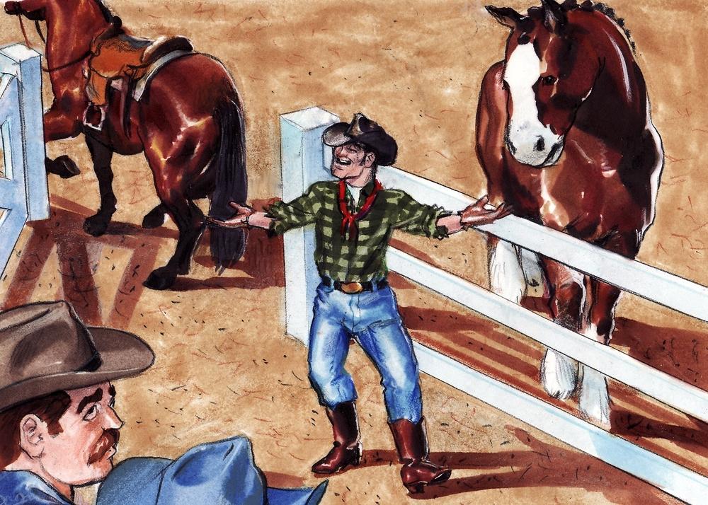 CowPoke.jpg