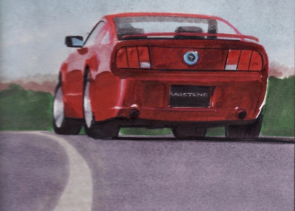 mustang rear (1).jpg