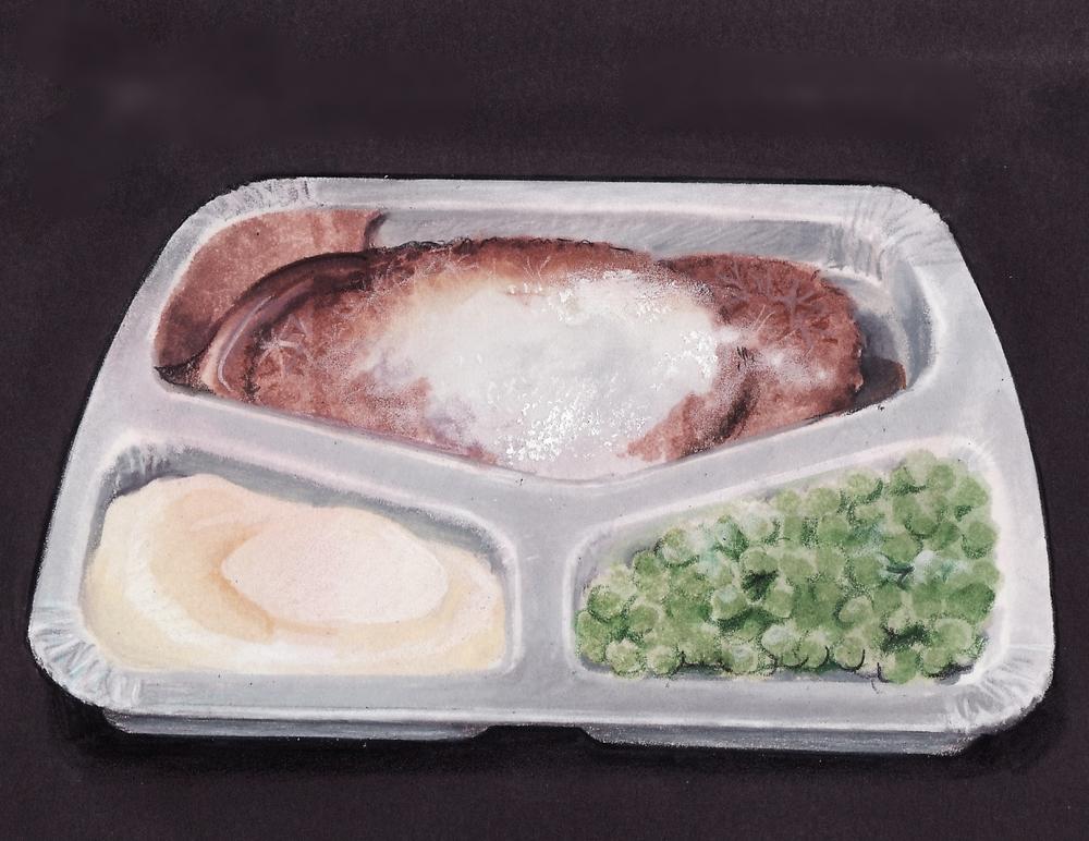 frozefood.jpg