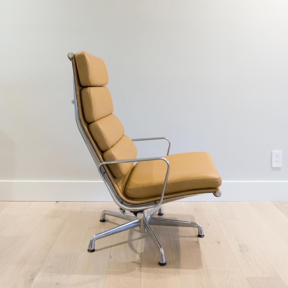eames-lounge-3.jpg