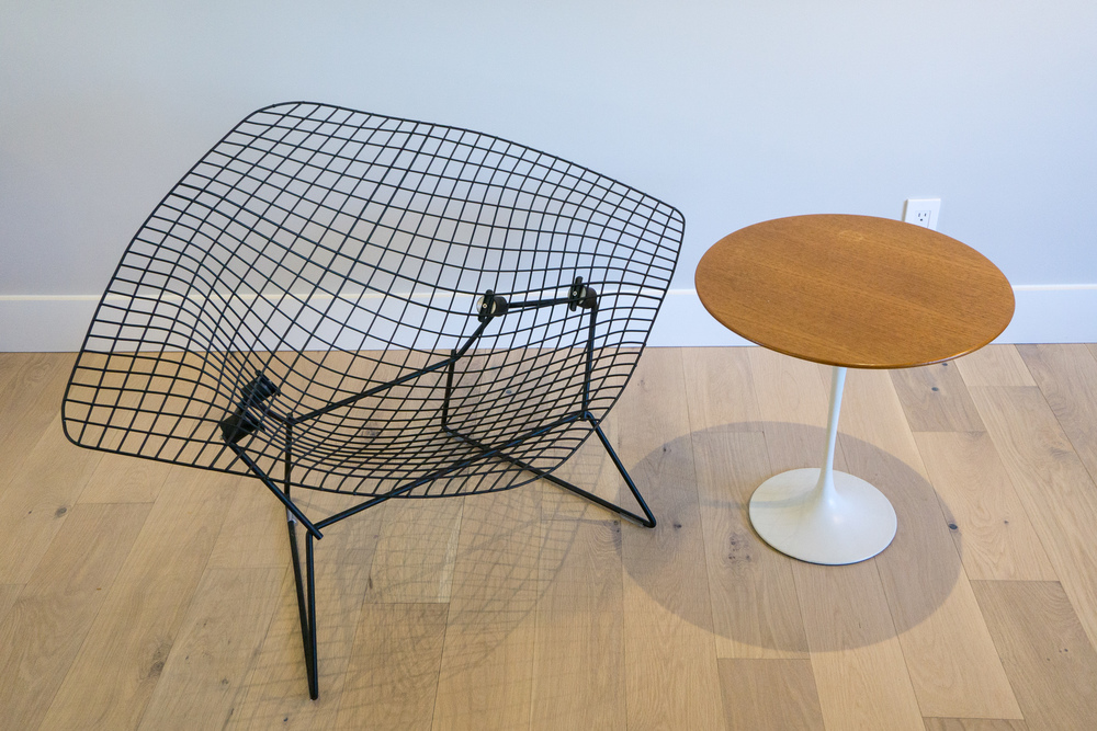 knoll-bertoia-large-diamond-2.jpg