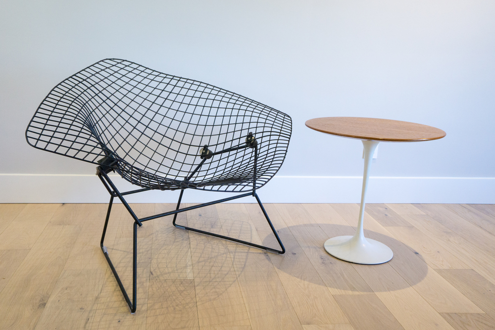 knoll-bertoia-large-diamond-3.jpg