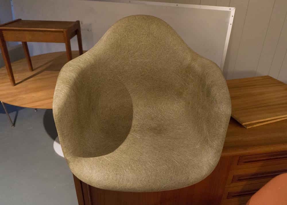 rope-chair-1.jpg